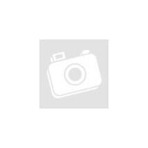 Balance Food Sweetamee tabletta 140 db
